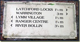 1817sign