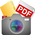 PDF Scanner + OCR Free APK for Bluestacks