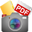 PDF Scanner + OCR Free APK for iPhone