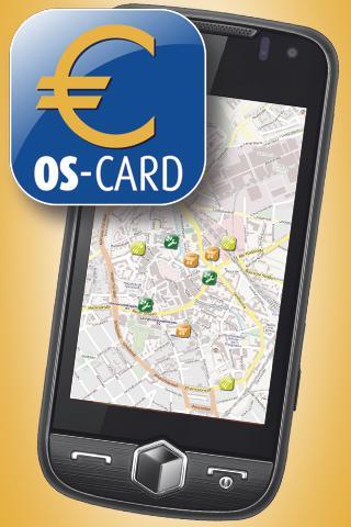 OS-Card-Partner