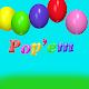 Pop'em