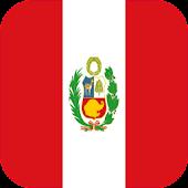 Peru Hotel Discount APK for iPhone