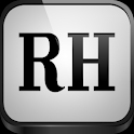 Loveland Reporter-Herald icon
