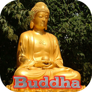 mobile buddhist personals Please enter email or mobile number so we  it is not that easy to find buddhist singles in los angeles, but if you go right to the online dating site you will be.