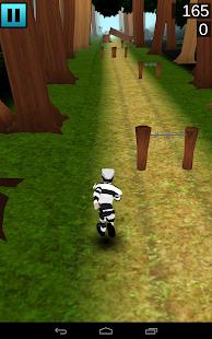 Subway-Prison-Run-3D 3