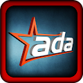 Free ADA TV APK for Windows 8