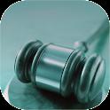 Munka Törvénykönyve HD