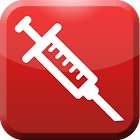 Pocket Lab Values icon