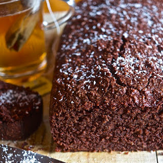 Almond Coconut Cake Gluten Free Recipes