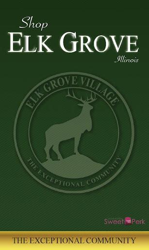 Shop Elk Grove
