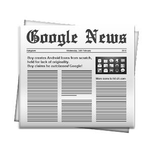 News Google Reader Pro For PC