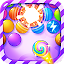 Bubble Adventure APK for Blackberry