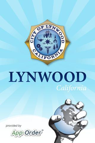 myLynwood