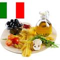 Italian Recipes APK for Bluestacks