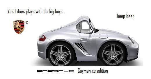 radical cars body smart for mods gt lamborghini mustang car at vs bbc kits