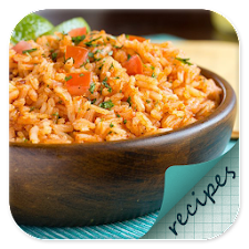Mexican Rice Recipe Tips