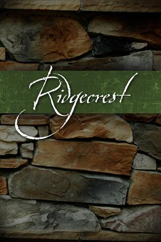 【免費旅遊App】Ridgecrest Events-APP點子
