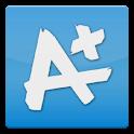 My GradeBook : Student Grades icon