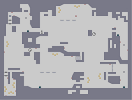 Thumbnail of the map 'Killing Floor'
