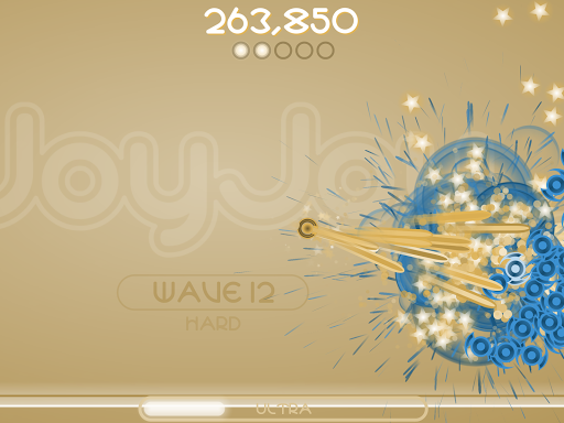JoyJoy - screenshot