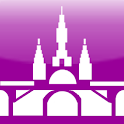Lourdes Pellegrinaggio icon