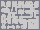 Thumbnail of the map 'Defiant'