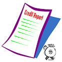Credit Card Glossary icon