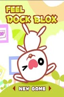 Screenshot of Feel DockBlox Free EN