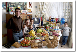 Family of Sicily