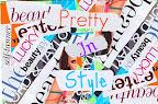 Pretty-In-Style