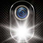 App Flashlight 1.0.0.6 APK for iPhone