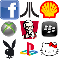 Download Full Picture Quiz: Logos  APK