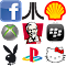 code triche Picture Quiz: Logos gratuit astuce