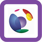 BT MobileXpress icon