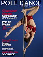 Screenshot of Pole Dance Fitness