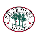 River Pines Golf Tee Times