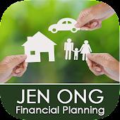 App Jen Ong Financial Planning APK for Windows Phone
