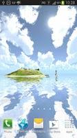 Screenshot of True Weather 3D