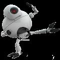 Robot APK for Bluestacks