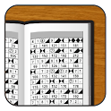 Bowling Score Book icon