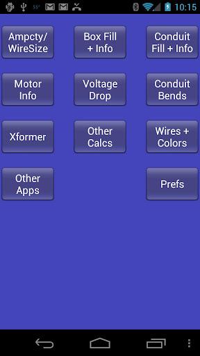 EWP 2011 Electrical Wiring Pro