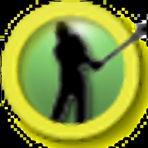 SimpleGolfGps app (apk) free download for Android/PC/Windows