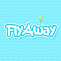 FlyAway icon