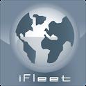 i-Fleet icon