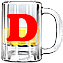 Drunk Widget icon