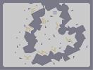 Thumbnail of the map '112-1: Heart Heart Heart'
