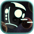 Robot Escape - Shoot & Run