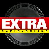 App Extra Radio Online APK for Windows Phone