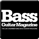 Bass Guitar Magazine icon
