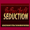 The Fine Art Of Seduction icon